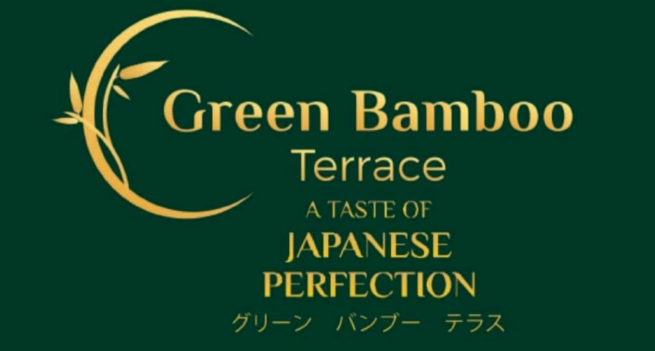 Green Bamboo Terrace, Perumahan Siap Huni di Kota Bogor